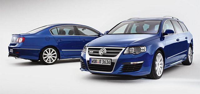 CNG Company s.r.o. | Volkswagen Passat 1.4 TSI EcoFuel